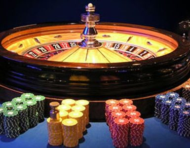 Casino4U's Slot Sites