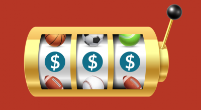 Playing Free Online Slot Games