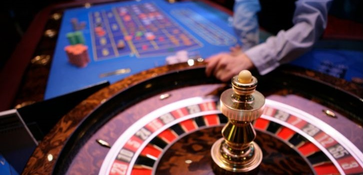 Hefty Perks You Can Gain When Betting at Online Slots