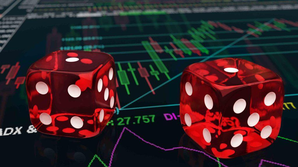 casino games video poker