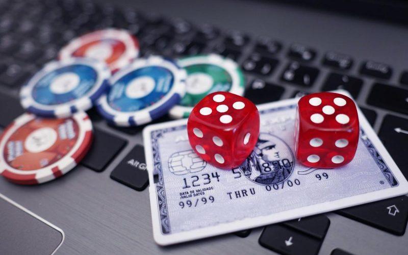 casino games xbox